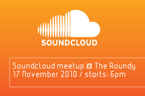 soundcloud cork
