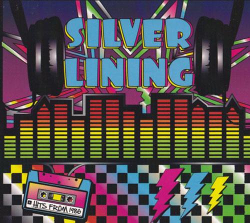 silverlining_l