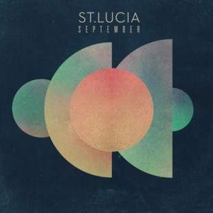 september by st lucia