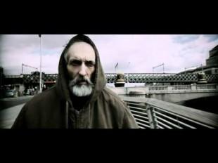 SXSW 2011 – O Emperor